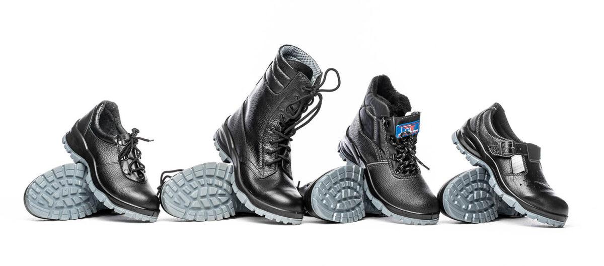 предметный фотограф в минске рекламная фотосъемка обуви для каталога сайта интернет магазина на белом фоне