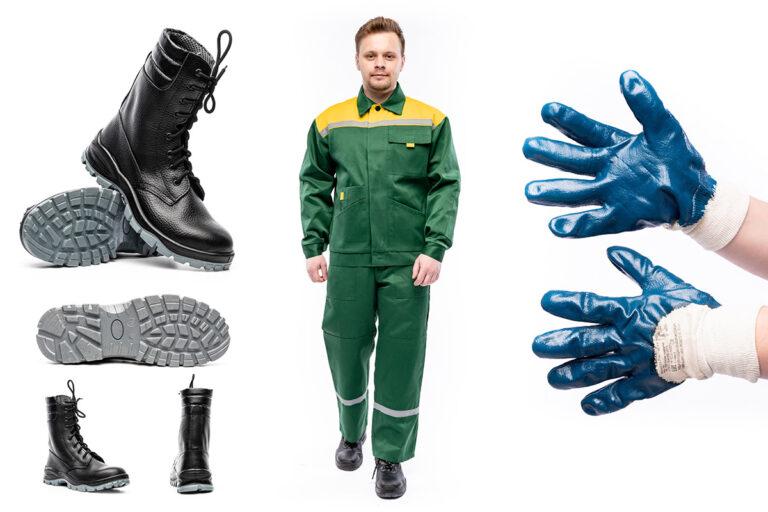 студийная рекламная фотосъемка одежды обуви и аксессуаров в минске