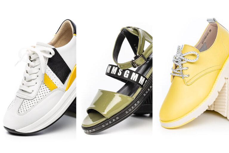 Предметная съемка обуви, фотография, фотограф, минск, рекламная съемка, фотосъемка предметов для каталога на белом фоне, фотостудия