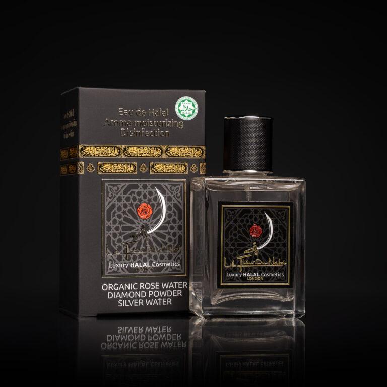 Предметная съемка товаров, профессиональная товарная фотосъемка в фотостудии на однородном фоне парфюмерия мыло средства гигиены духи флаконы коробки